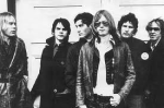 Radio Birdman -Aussie Rock with tons of attitude